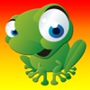 Ace Math Animals Advanced Games HD
