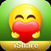ALL IN 1(Animated Emoji & Text Pic & HD Wallpaper & Jokes & Meet New friends)