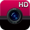 Camera Color+ for iPad 2