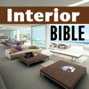 Interior Bible HD