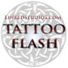 Tattoo Flash -