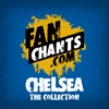 Chelsea  '+' Fanchants & Football Songs