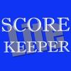 Score Keeper-Lite!