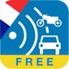 Radars France Free