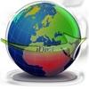 iDict - English Slovnyk (8 Databases)