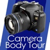Quickpro - Olympus E520 Camera Body Tour