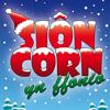 Sion Corn Yn Ffonio