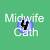 Midwife Cath's Wrap