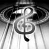 Cifras para Violão | Guitar Chords