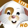Diabolo cherche une famille - iPad version LITE