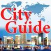 CityGuide: Langkawi
