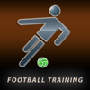 Treinamento de futebol