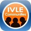 NUS IVLE Community