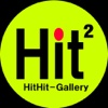 obscure creator「HitHit-Gallery」