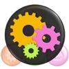 機械工程專有名詞速查 (Pro. Mechanical)