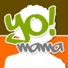 Yo! Mama