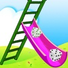 Chute and Ladder - iPhone Version