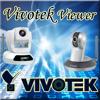 Vivotek Camera Viewer for iPad