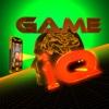 Game iQ
