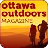 Ottawa Outdoors Magazine