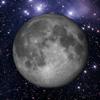 Luna & Sol(Moon & Sun)