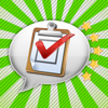 SMS Delivery Notifications Premium Pro