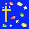 BibleCandiesOT -OTbookName Memory Game