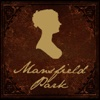 Jane Austen - Mansfield Park (ebook)