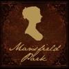 Jane Austen - Mansfield Park (ebook)