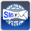 SMS Big Keyboard Deluxe