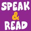 Speak & Read English