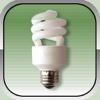 CFL Light Bulb Savings Calculator