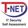 T-Net IT Security Self Assessment