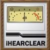 iHearClear