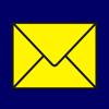 Code Postal Français