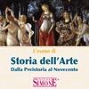 L'esame di Storia dell'Arte - Dalla Preistoria al Novecento