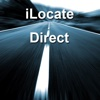 iLocateDirect