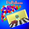 PinBalloons