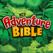 Bible Memory for Kids