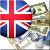 GBP British Pound Exchange Rate