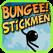 Bungee Stickmen - 中文