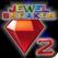 보석 깨기 2 (Jewel Breaker 2)