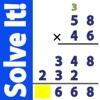 Solve It! HD