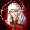 Rosary HD