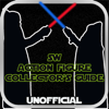 SW Action Figure Collector's Guide