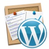 WordPress Converter for iWeb