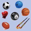 Wiseguy Sportsbetting Trivia Challenge