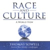 Race and Culture (by Thomas Sowell)