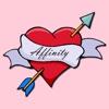 iAffinity