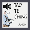 PalReader - Tao te ching (by Lao tzu)(Book and Audio)  artwork